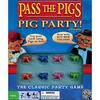 Pass-the-Pigs-Pig-Party-Game-1
