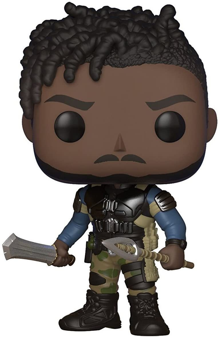 pop-vinyl-black-panther-movie-killmonger-image-main