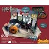 Harry-Potter-Quidditch-Set-Shaped-Puzzle-1