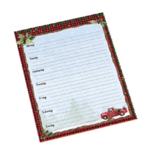 Home-for-Christmas-Jumbo-Weekly-Planner-1