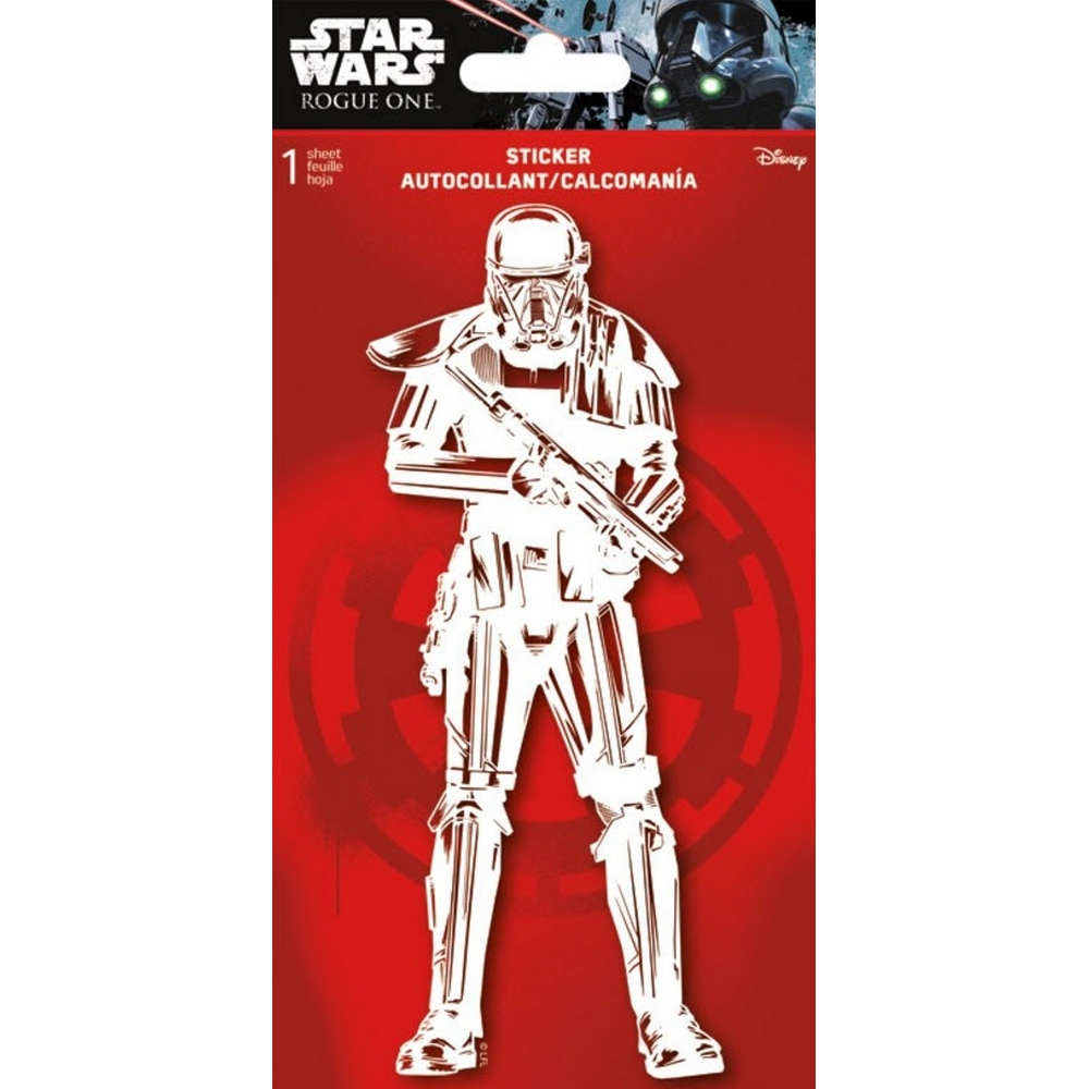 Rogue-One-Character-Decal-Storm-Trooper-1