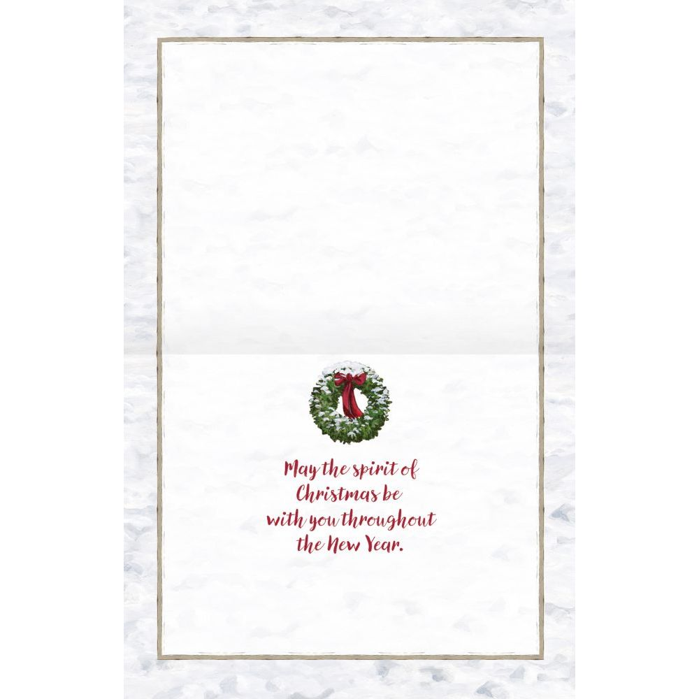 pasture-holiday-assorted-boxed-christmas-cards-image-4