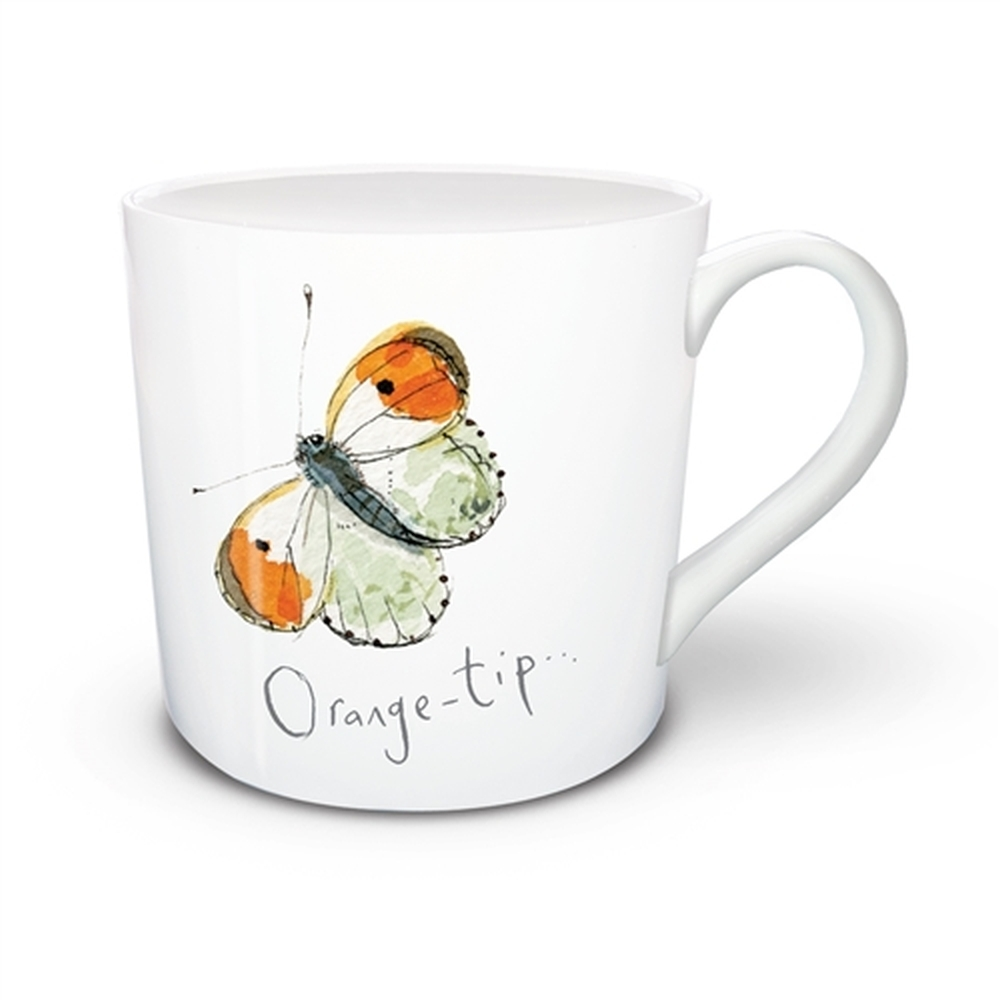 Madeleine-Floyd-Orange-Tip-9-oz.-Fine-China-Mug-1