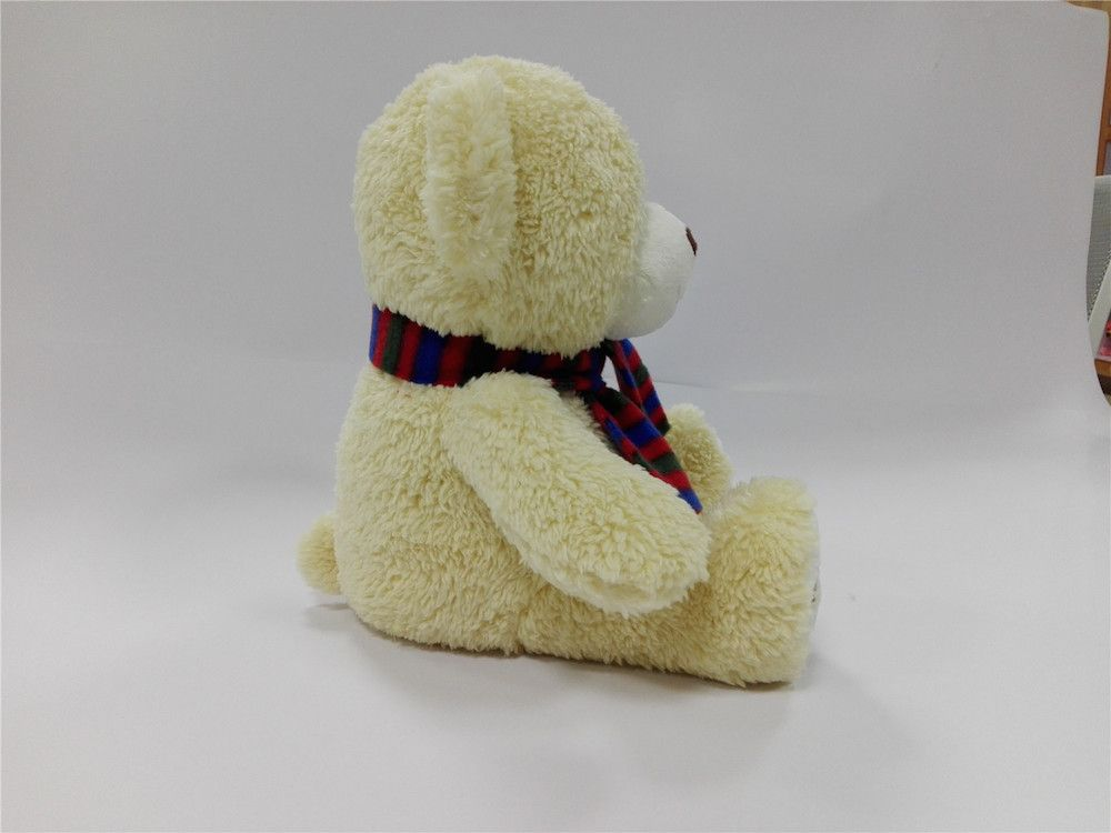 Hank-Plush-Bear-with-Scarf-3