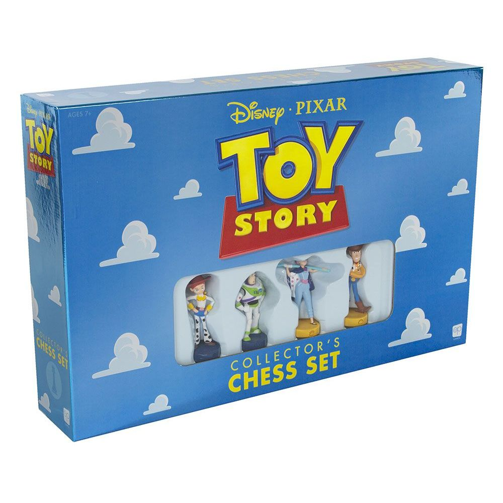 Toy-Story-Collectors-Chess-Set-1