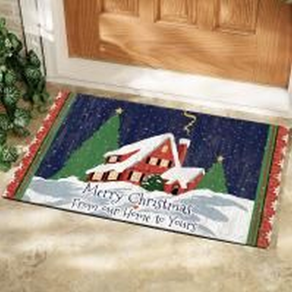 Our-Home-To-Yours-Doormat-2