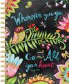 Simple Inspirations Create-it Planner