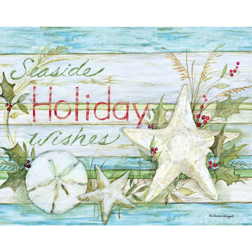 Seaside-Holiday-Boxed-Christmas-Card-1