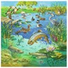 animals-147pc-puzzle-image-4