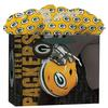 Green-Bay-Packers-(Medium)-Gogo-Gift-Bag-1