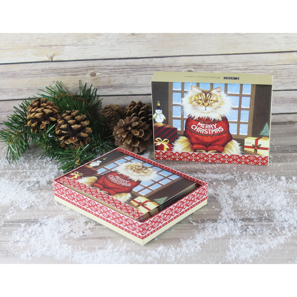 Squeaky's-Christmas-Boxed-Christmas-Cards-4