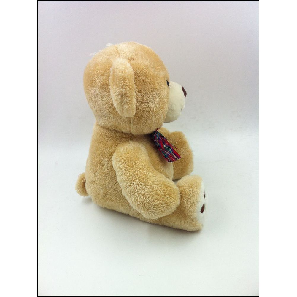 Frankie-Plush-Bear-with-Bowtie-3