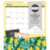 Lily-and-Val-Pockets-&-More-Wall-Calendar-1