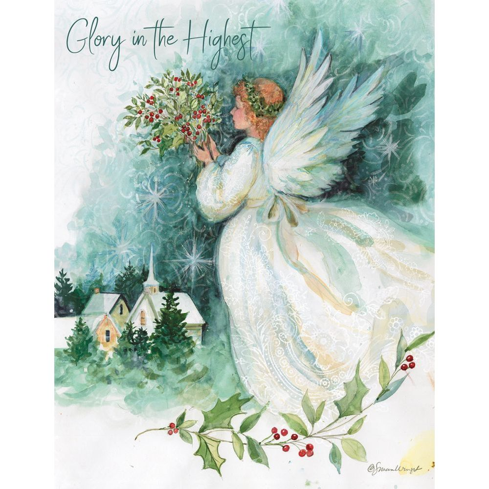 Angel-of-Christmas-Boxed-Christmas-Cards-1