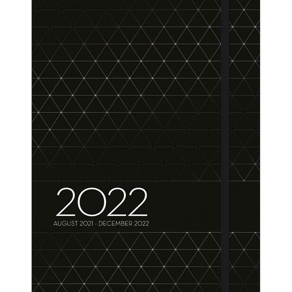 Office 2022 Monthly Planner