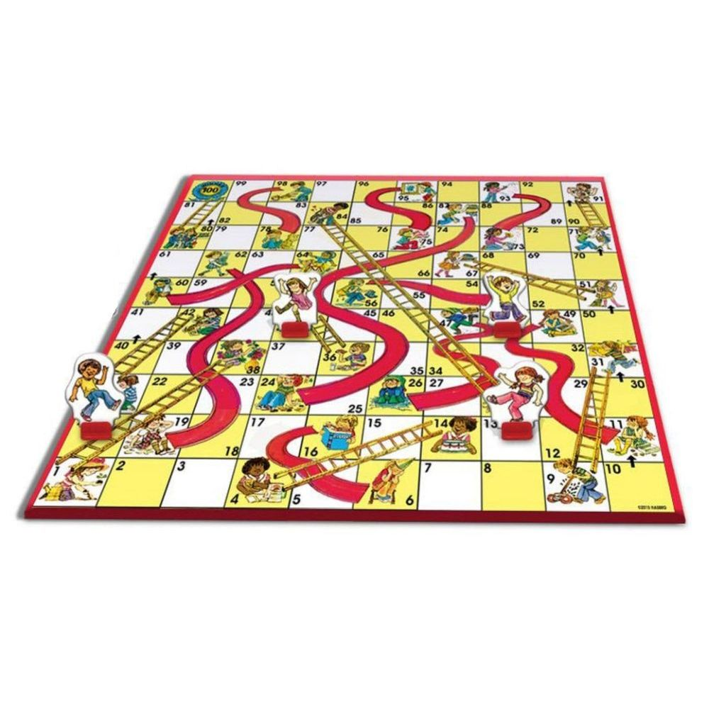 Chutes-and-Ladders-Classic-Board-Game-3