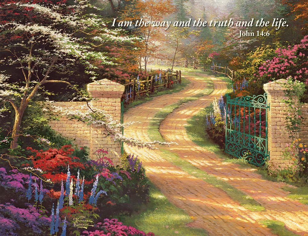 Spring-Gate-Guest-Book-With-Scripture-1
