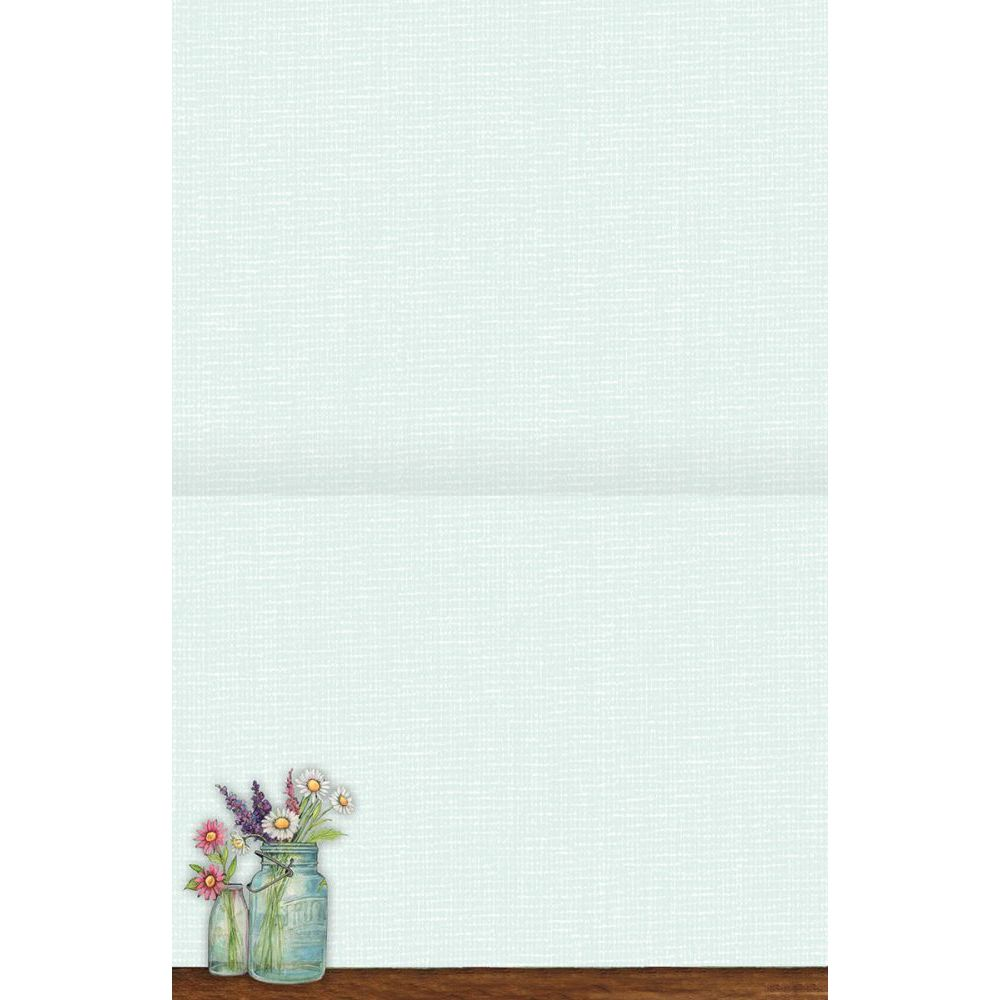 Flower-Jars-Boxed-Note-Cards-2
