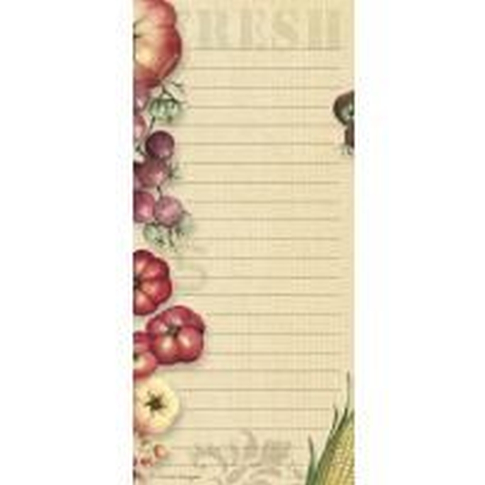 Fresh-From-The-Farm-Mini-List-Pad-1