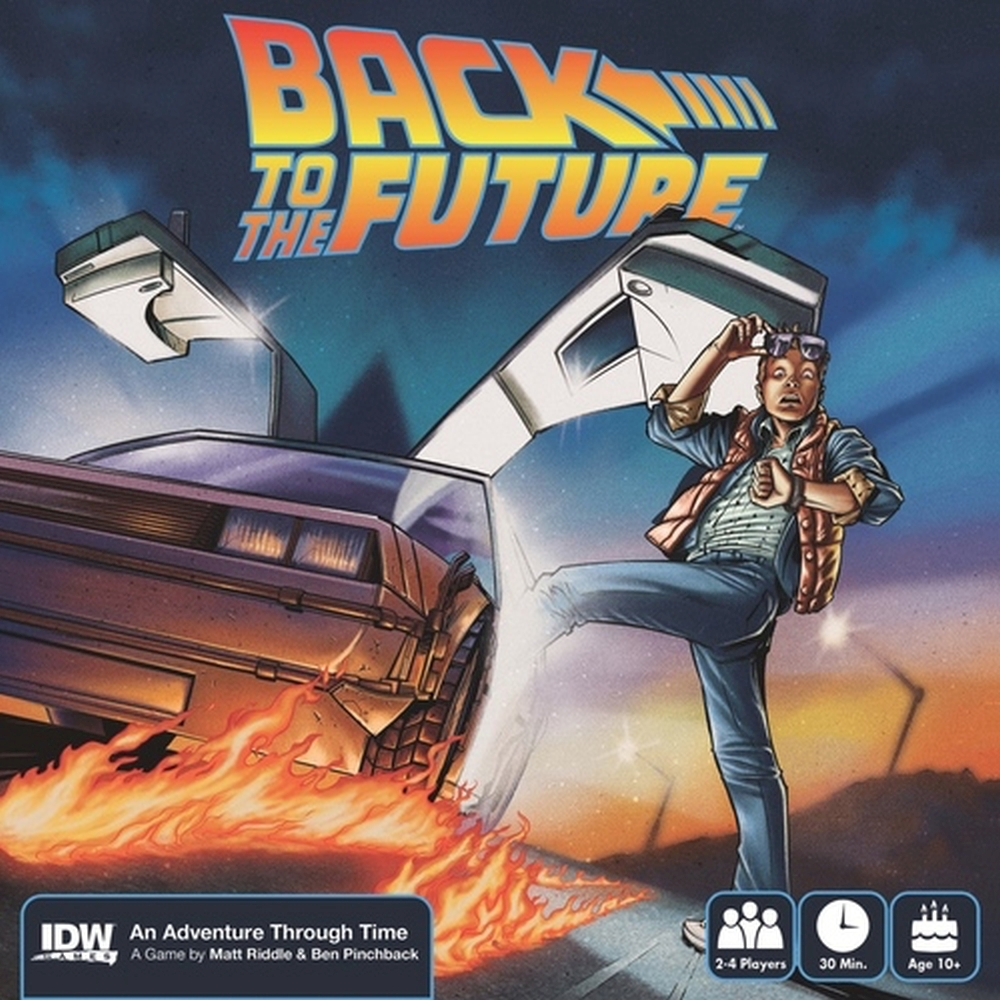 Back-to-the-Future-Game-1