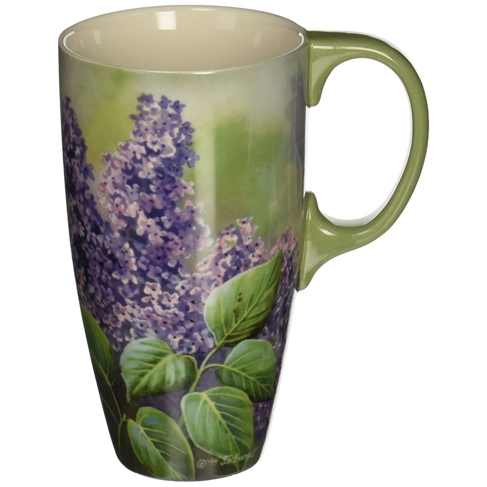 Goldfinches-And-Lilacs-Latte-Mug-1
