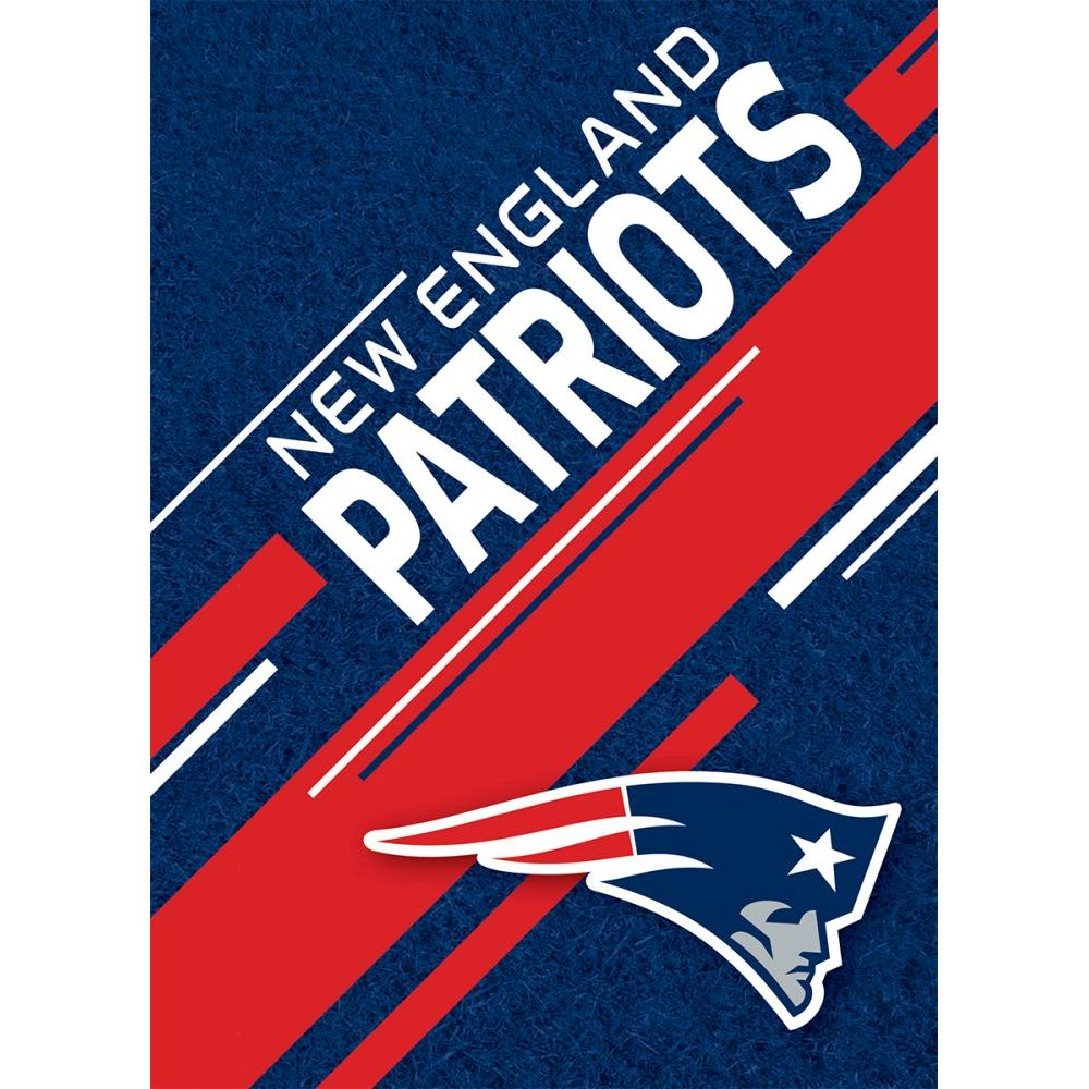New-England-Patriots-Classic-Journal-1