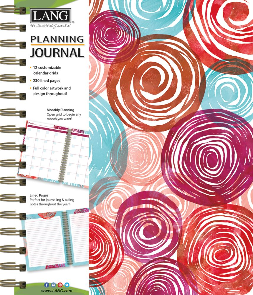 Swirl-'N-Twirl-Planning-Journal-1