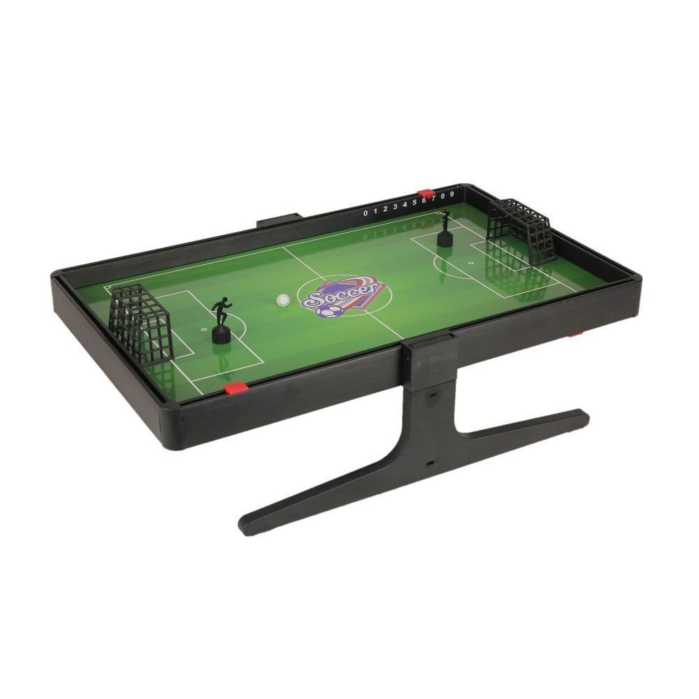 Tabletop-2-in-1-Hockey-and-Soccer-BF-1