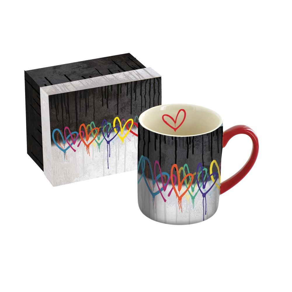 Bleeding-Hearts-14-oz.-Mug-1
