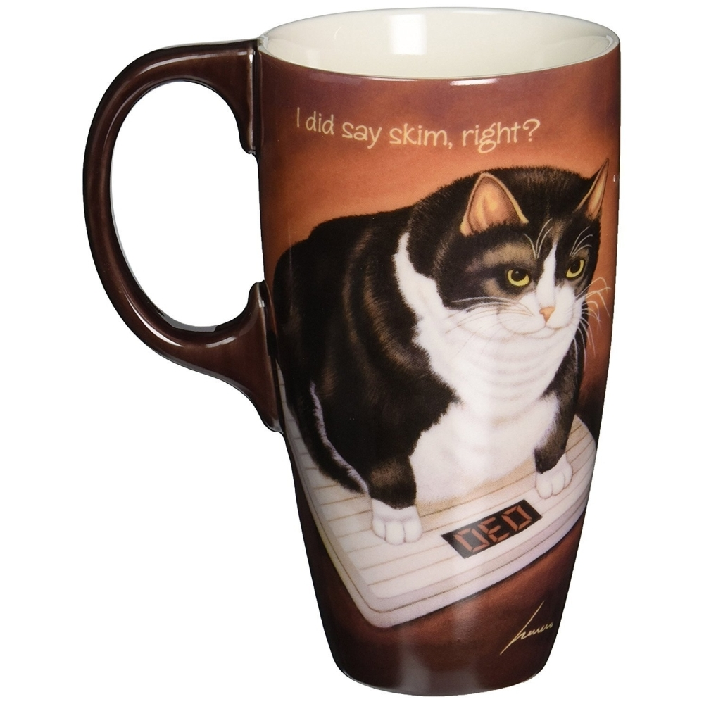 Stretch-Kelly-Latte-Mug-3