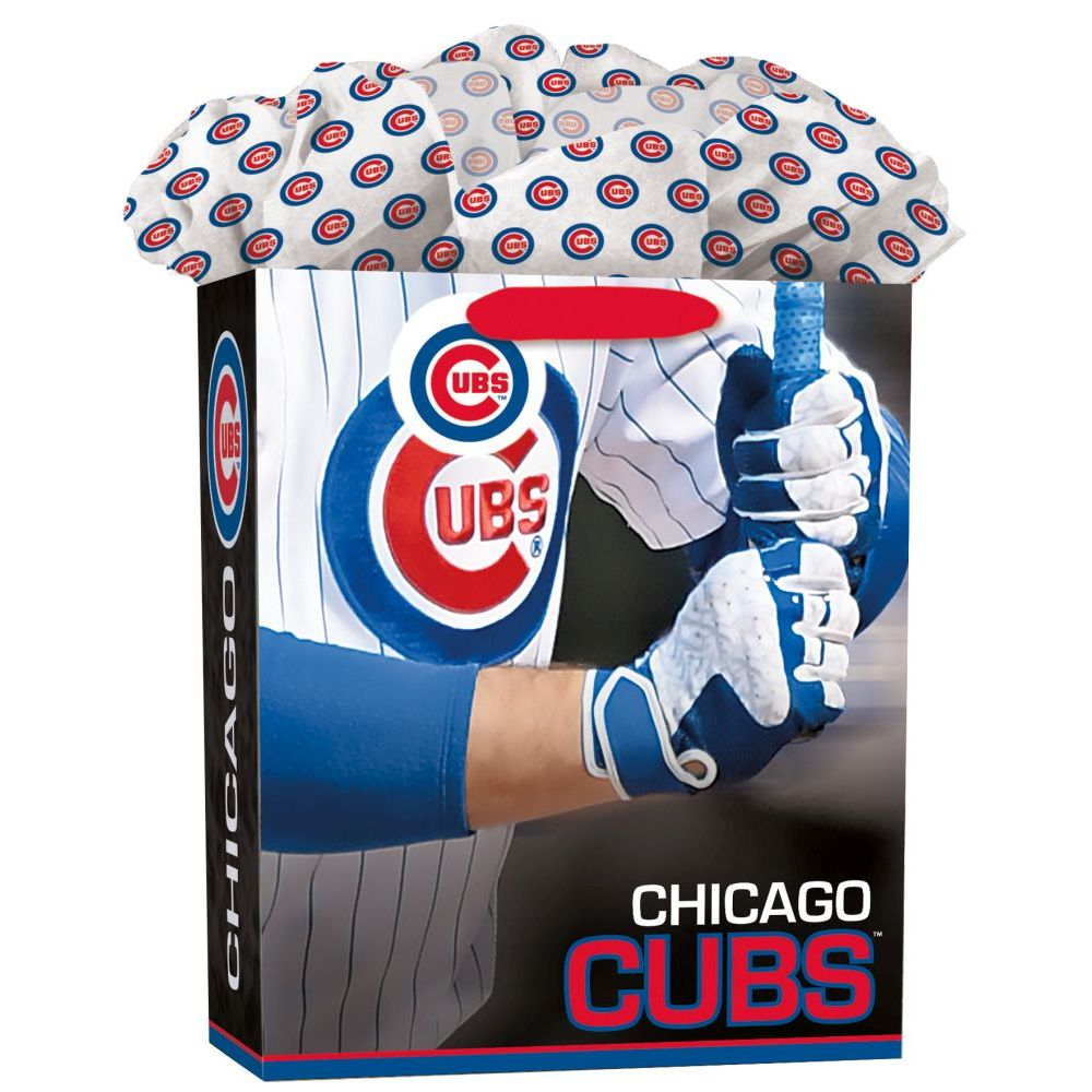 Chicago-Cubs-Large-Gogo-Gift-Bag-1