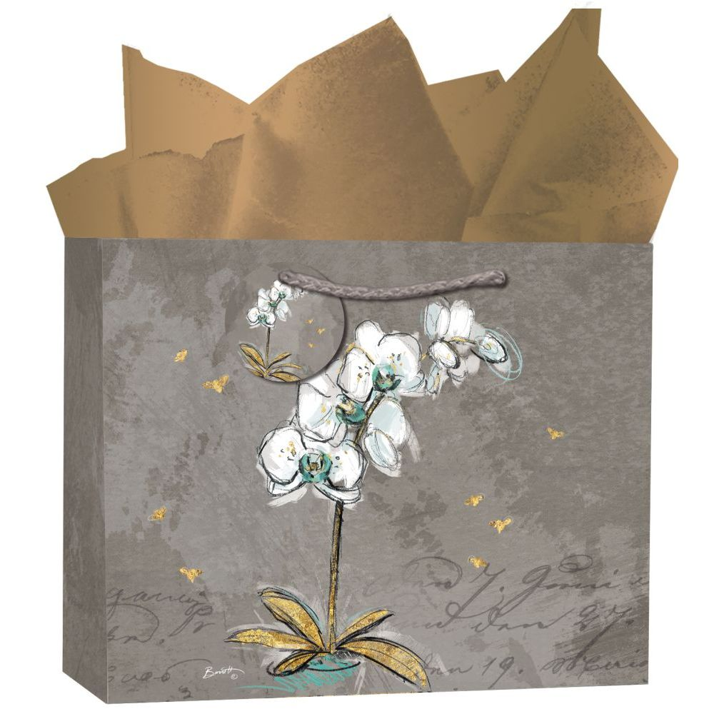 impressions-orchid-medium-gift-bag-image-main