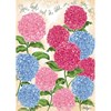 pretty-hydrangea-outdoor-flag-large-28-x-40-image-main