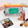 little-bag-of-magic-make-up-bag-image-2