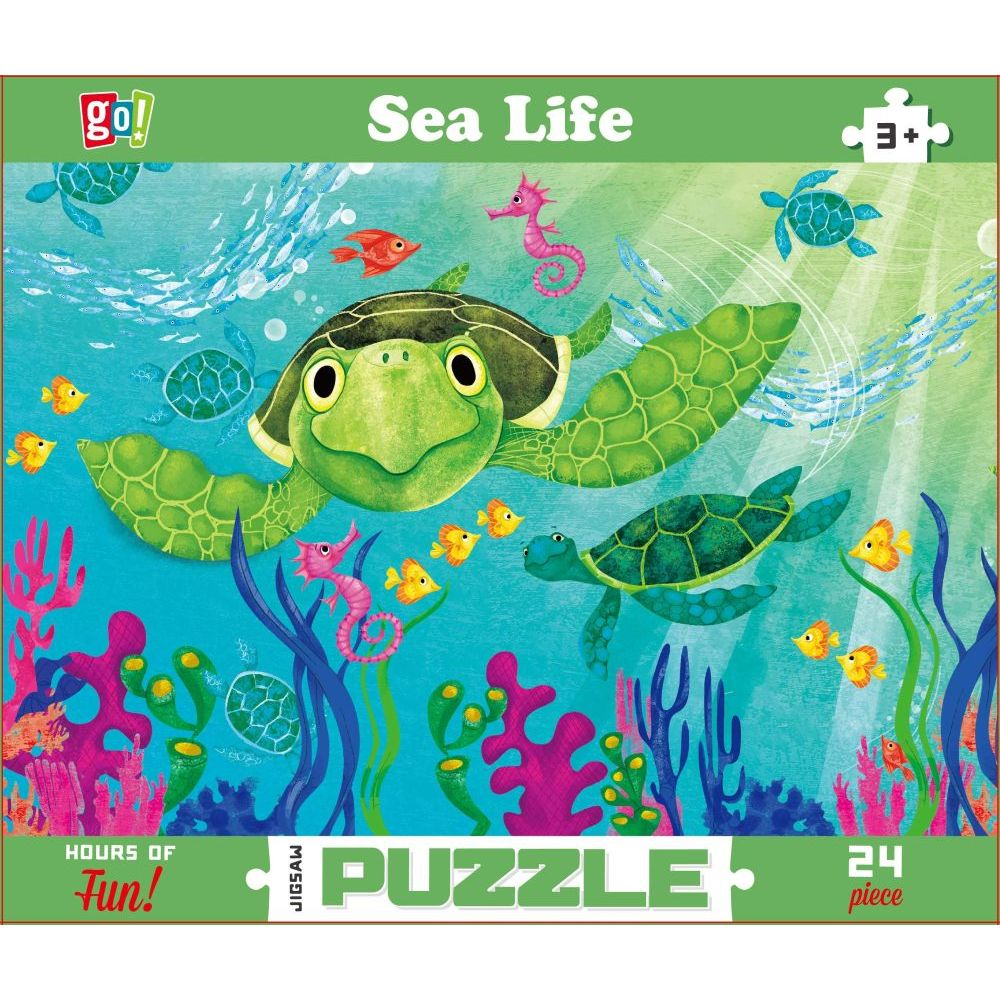 GC-Sea-Life-Floor-Puzzle-1