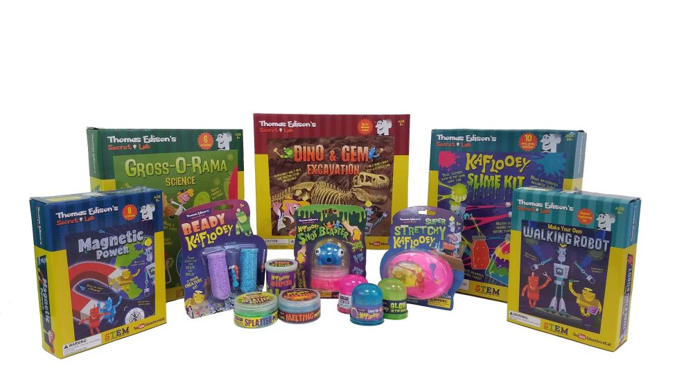 Edisons-Lab-Slime-Kit-5