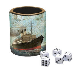 Vintage-Travel-Dice-Cup-1