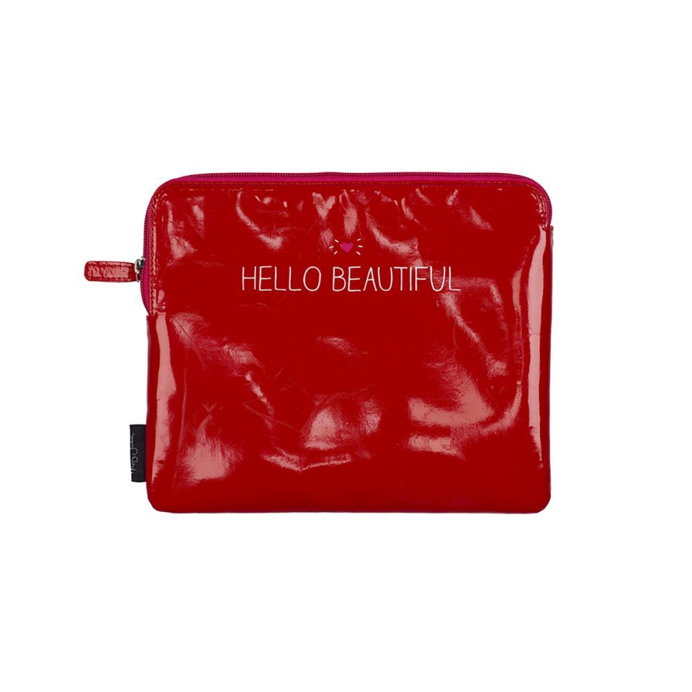 Hello-Beautiful-Tablet-Case-1