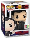the-office-michael-scarn-pop-vinyl-exclusive-image-main