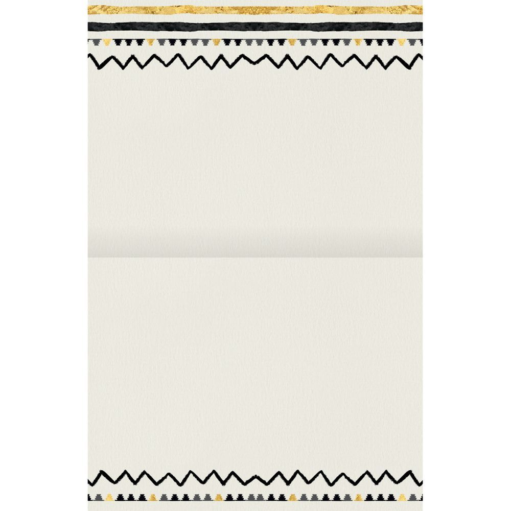 Touch-of-Gold-All-Occasion-Note-Cards-9