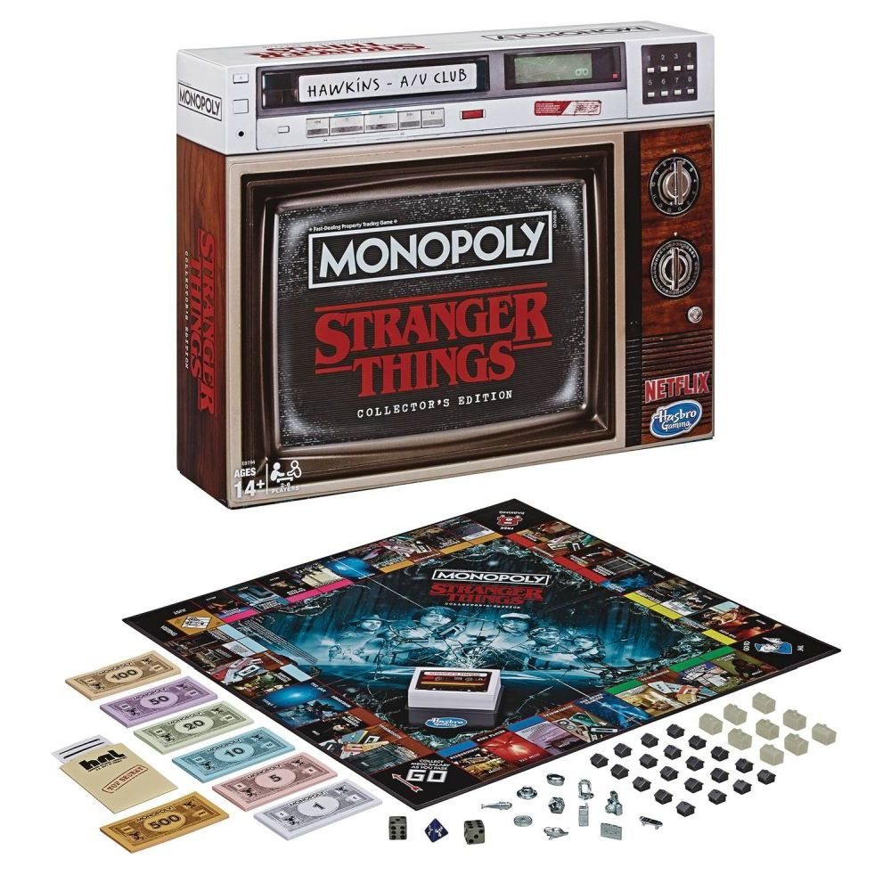 Monopoly-Stranger-Things-Collectors-Edition-1