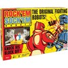 Rock-'Em-Sock-'Em-Robots-Game-1
