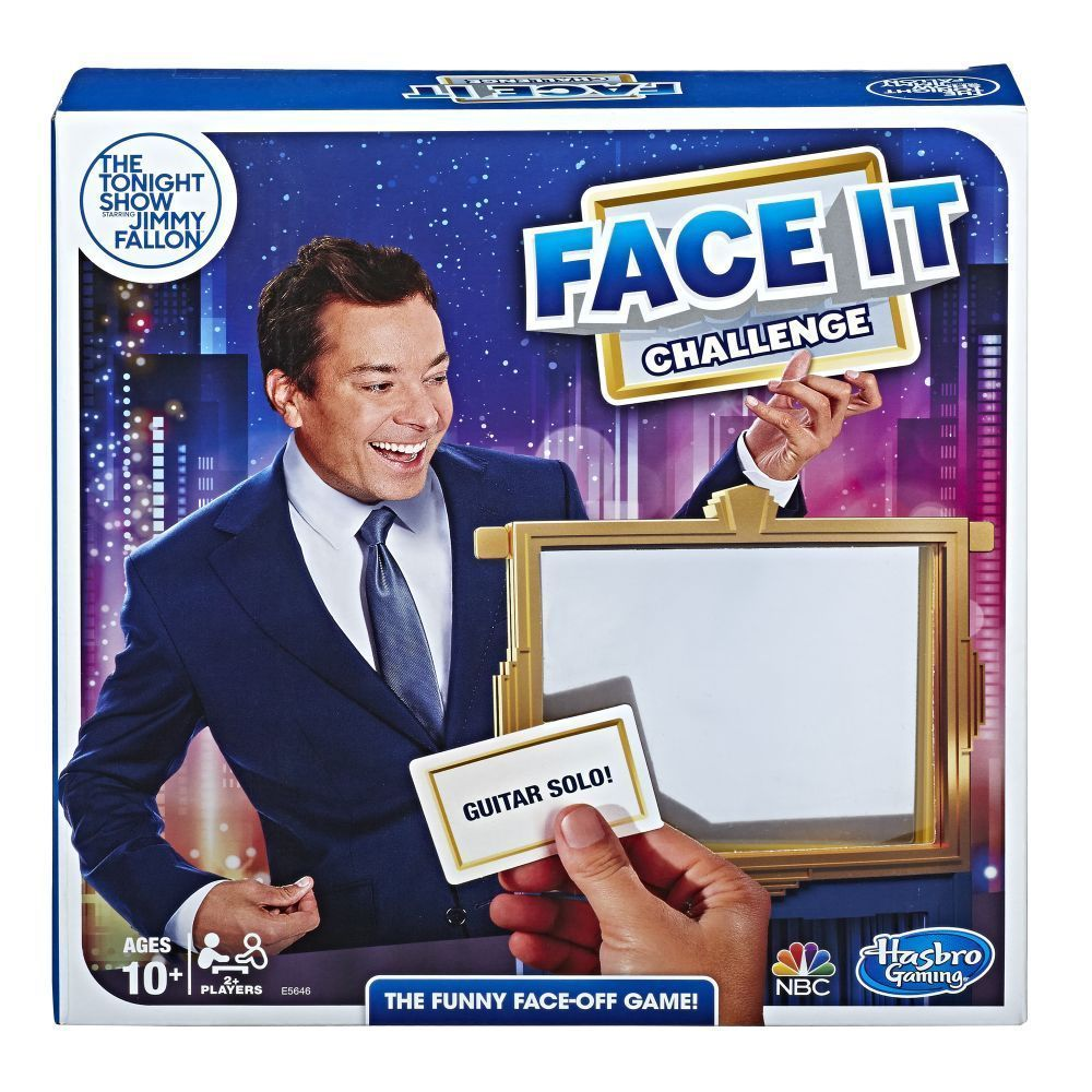 Face-it-Challenge-Game-1