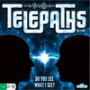 Telepaths-Board-Game-1