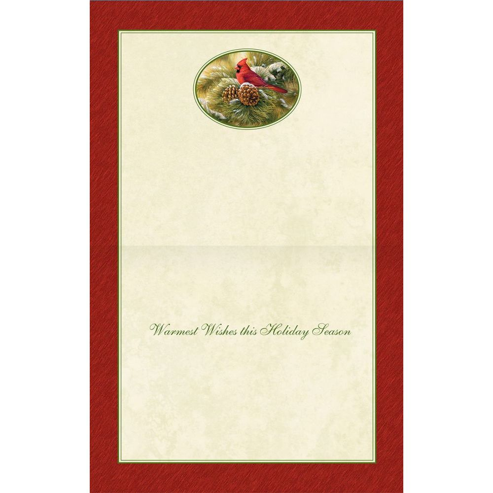 December-Dawn-Cardinal-Christmas-Cards-2