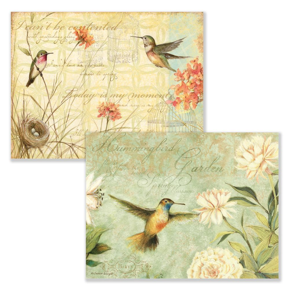 hummingbirds-5-25-x-4-blank-assorted-boxed-note-cards-image-2