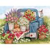 Fresh-Bunch-Note-Cards-1