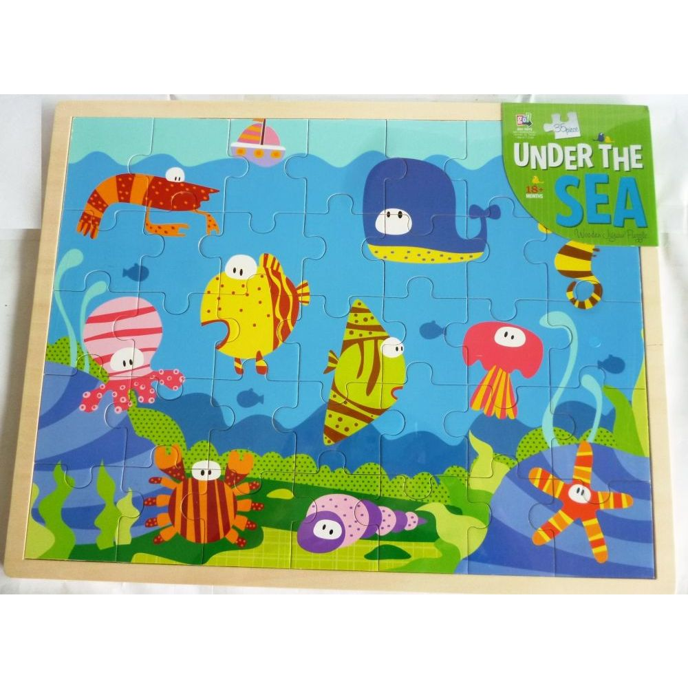 Under-the-Sea-Wooden-Jigsaw-Puzzle-1
