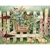 Garden-Gate-4-In-X-5.25-In-Boxed-Note-Cards-1