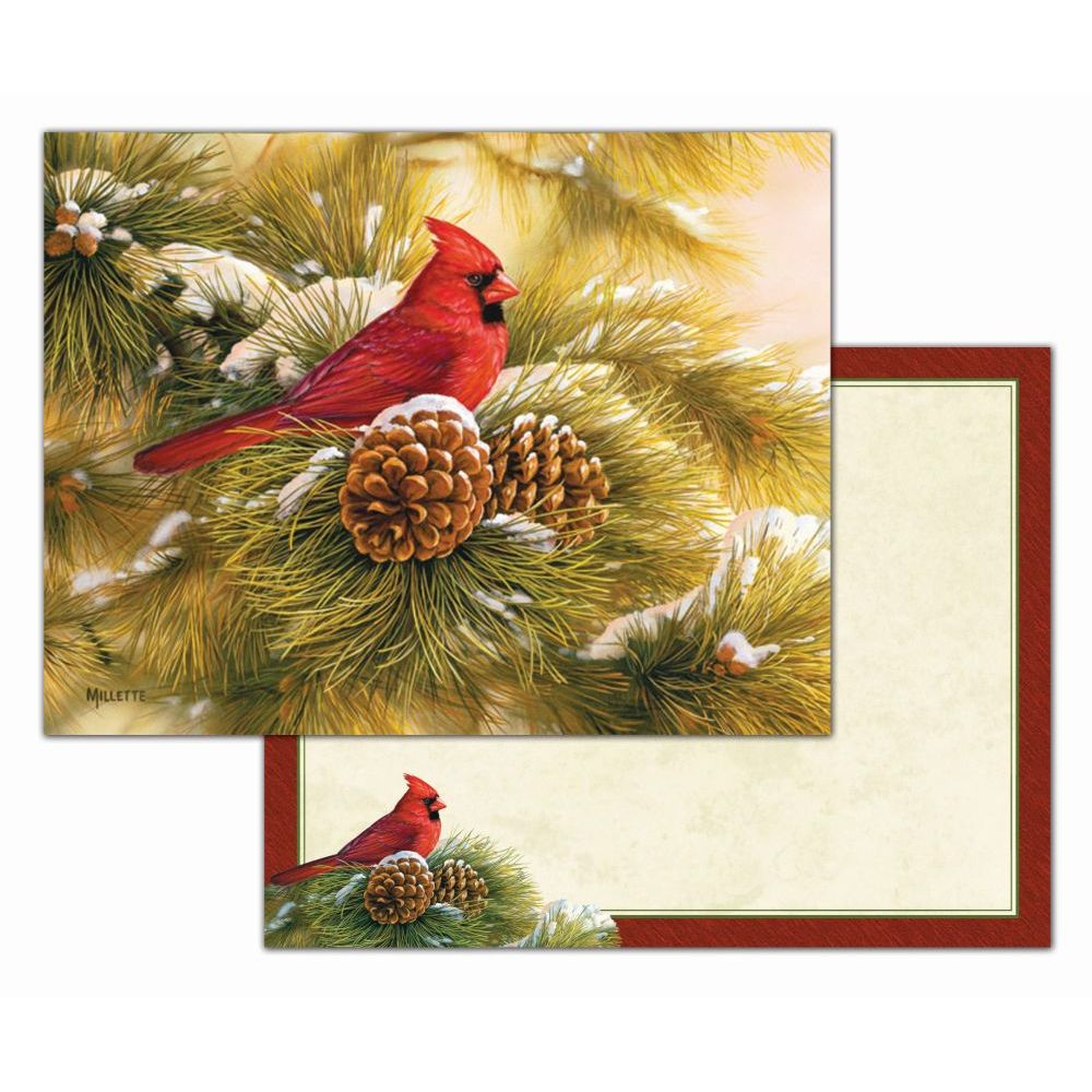 December-Dawn-Cardinal-Christmas-Cards-1